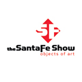 The Santa Fe Show Objects of Art